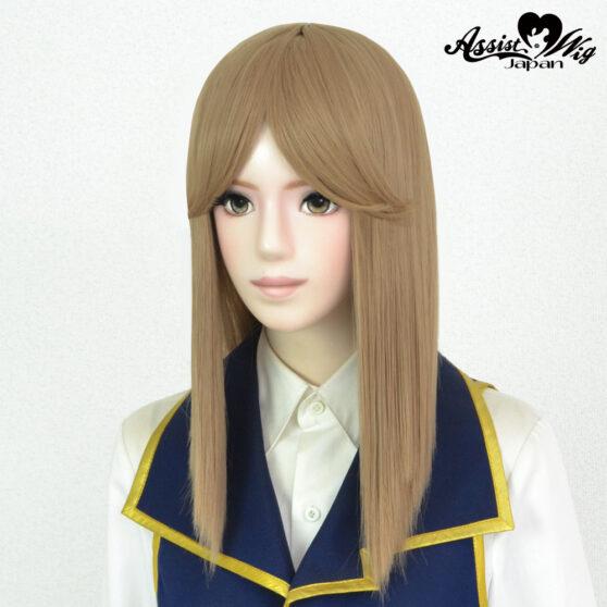 Assist Wig Premium